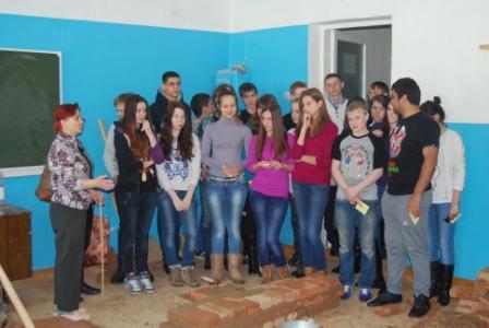 Приёмная комиссия - Педагогический колледж №4 Санкт